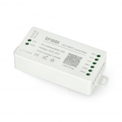 SP108E LED WiFi Controller LED Shop