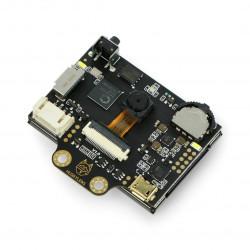 AI camera - HuskyLens - Kendryte K210 - OV2640 2Mpx
