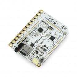 Touch Board ATmega 32u4 + odtwarzacz Mp3 VS1053B - kompatybilny z Arduino