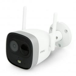 Kamera IP IMOU IPC-G26E-Imou