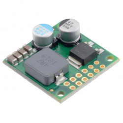 Pololu Step-Down Voltage Regulator D36V6F3 - 9V 7A - Pololu 4094