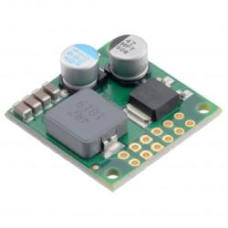 Pololu Step-Down Voltage Regulator D36V6F3 - 9V 7A - Pololu 4094