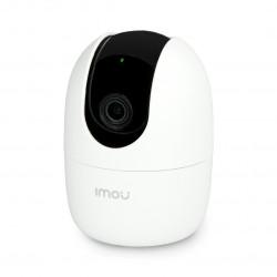 Camera IP rotary Imou Ranger 2 IPC-A22E Wi-Fi 1080p 2MPx