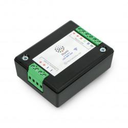 Numato Lab - 2-kanałowy moduł przekaźników Bluetooth