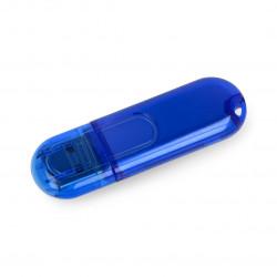 Moduł ZigBee2MQTT CC2531 USB - dla bramki AIS Dom