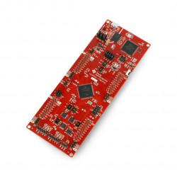 Płytka rozwojowa - Texas Instruments LAUNCHXL-F280049C