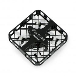 Zegarek Kruger&Matz Hybrid - srebrny