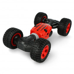 RC Car Rebel Spider
