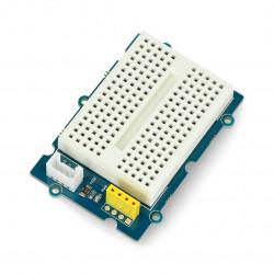 Grove - moduł z płytką stykową - Seeedstudio 103020232