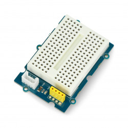 Grove - module with breadboard - Seeedstudio 103020232