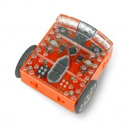 Edison - educational robot