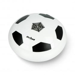 Hover ball Rebel Ball