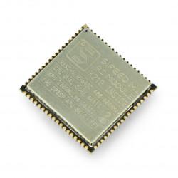 M1 AI+lOT Module - K210 - Deep learning - DFRobot DFR0636