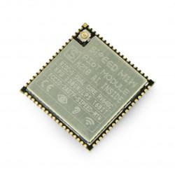 M1 AI+lOT Module - K210 Deep learning - WiFi - DFRobot DFR0638