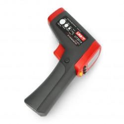 Temperature meter Pyrometer Uni-T UT301A from -18 to 350C