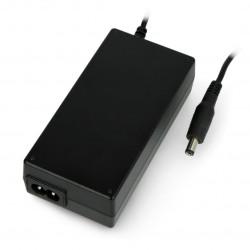 Zasilacz impulsowy Sagemcom MSP-Z5000IC12.0-60W 12V 5,0A DC 5,5/2,5 mm