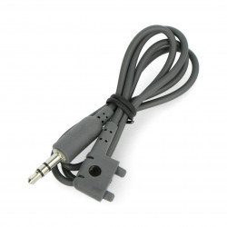 Edison - cable for programming - EdComm
