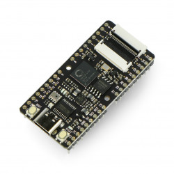 Maix Bit AI Development Board RISC-V K210 - IOT - DFRobot DFR0639