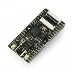 Płytka rozwojowa Maix Bit AI RISC-V K210 - IOT AI - DFRobot DFR0639