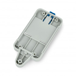 Sonoff DR - DIN rail tray