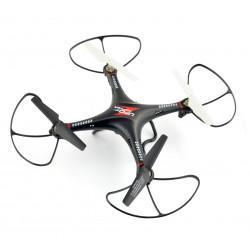 Dron H11D WiFi