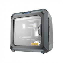 3D Printer - Flashforge Creator 3