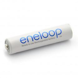 Panasonic Eneloop R3 AAA Ni-MH 800mAh
