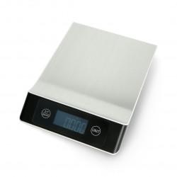 Scales K741D6 5kg