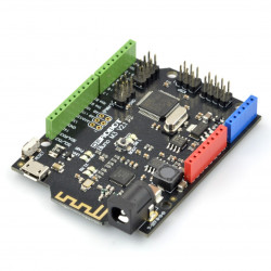 Bluno M3 STM32 ARM Cortex + BLE Bluetooth 4.0 - compatible with Arduino