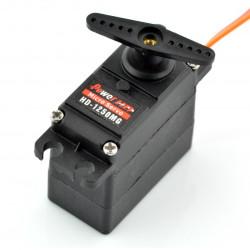Serwo PowerHD HD-1250MG - medium