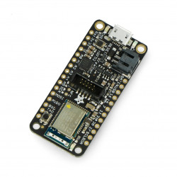 Adafruit Feather nRF52 Pro Bluetooth LE - zgodny z myNewt