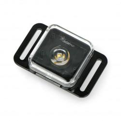 Adafruit - Obudowa dla kamery Raspberry Pi - ze złaczem statywu 1/4''
