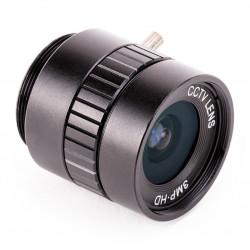 Obiektyw PT361060M3MP12 CS mount - do kamery Raspberry Pi