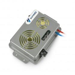 Radarowy samochodowy odstraszacz gryzoni - Viano OS4