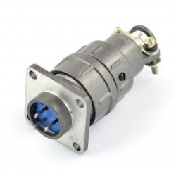 3-pin ZP1