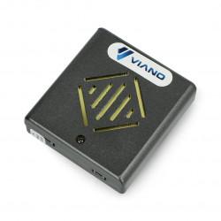 Odstraszacz gryzoni na baterie - Viano OB-01