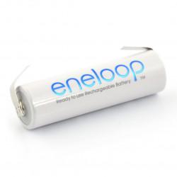 Akumulator Eneloop R6 AA Ni-MH 2000mAh z blaszką