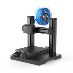 Drukarka 3D Dobot Mooz 2 Plus WiFi 3w1