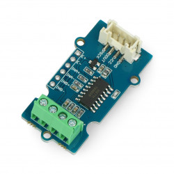 Grove - ADC converter for HX711 load cell sensors
