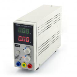 Zasilacz laboratoryjny ZL305 0-30V 5A