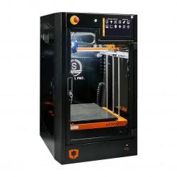 Drukarka 3D - ATMAT Signal Pro 500