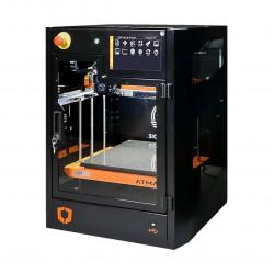 Drukarka 3D - ATMAT Signal Pro 300