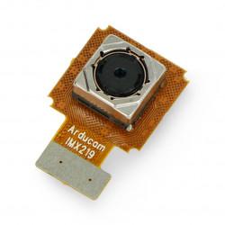 Moduł kamery Sony IMX219 8MPx autofokus - dla Raspberry Pi - ArduCam B0182