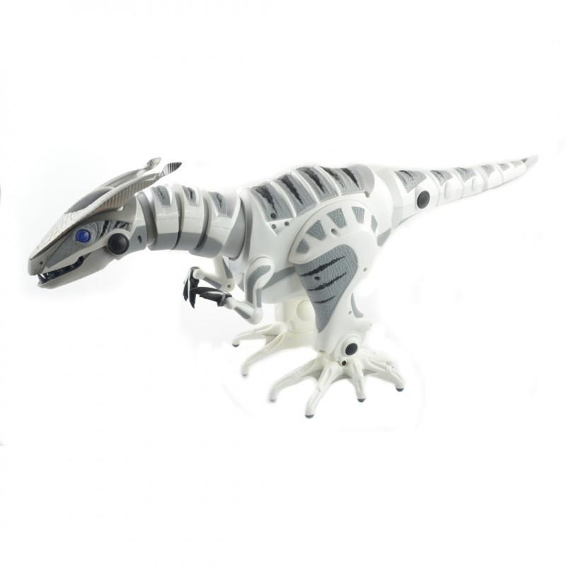 Dinosaur Roboraptor Giant - 80cm_