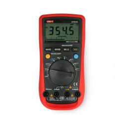 Universal multimeter UNI-T UT61C