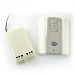 Zdalny włącznik urządzeń 230V - Elektro-Remote-230V