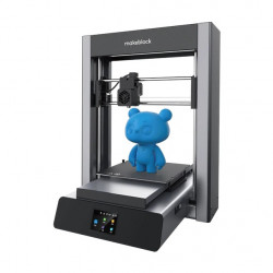 3D printer Makeblock mCreate 2in1