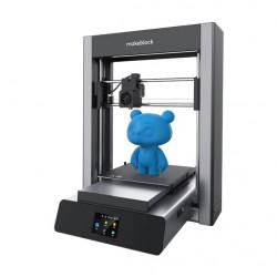 Drukarka 3D Makeblock mCreate 2w1