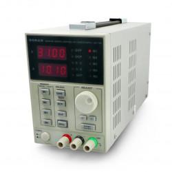 Laboratory power supply Korad KA3010D 0-30V 10A