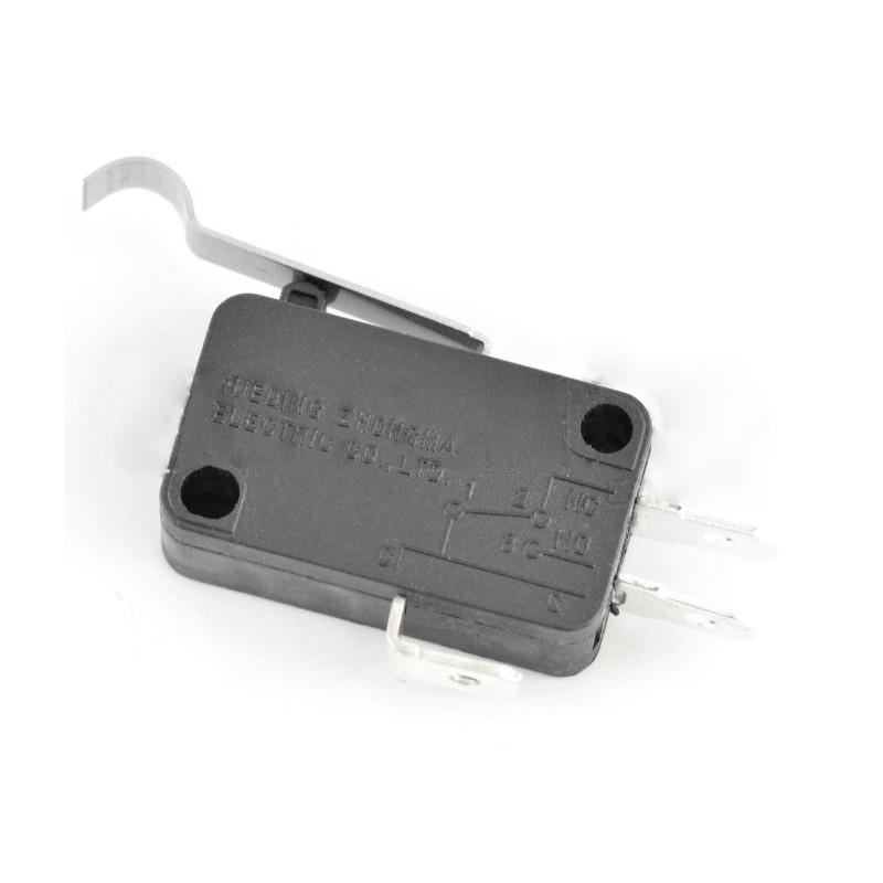 Limit switch - WK821*